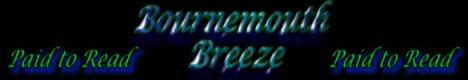 Bournemouth Breeze